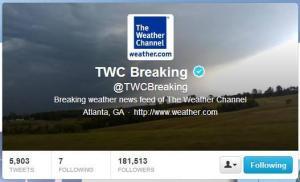 10TWC